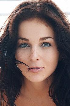 Billie A