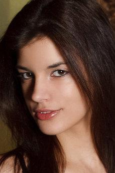 Candice Luka