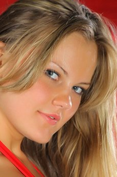 Carla B