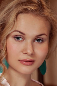 Caroline Abel