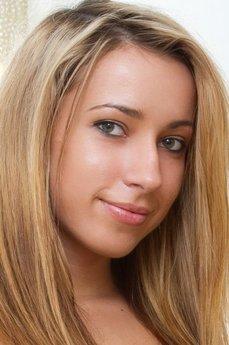 Cassie A