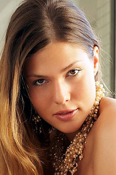 Chiara A