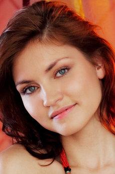 Cristina A