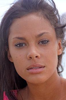 Danica A