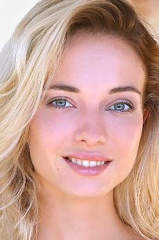 Danica Jewels