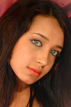 Daniella A
