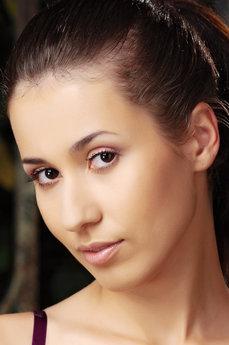 Delia A