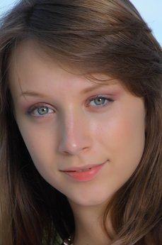 Denisa B