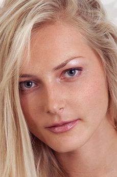 Denisa Kate