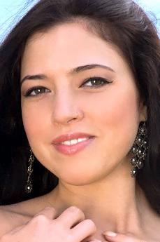 Diana Dulce