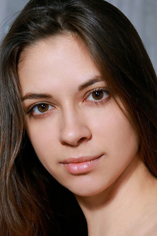 Dominika Leal