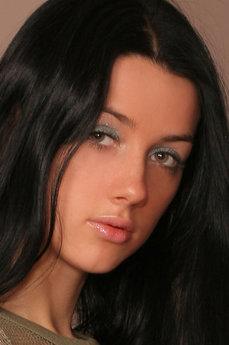 Elena F