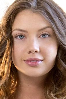 Elena Koshka