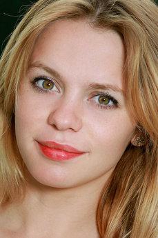Elisa Liv