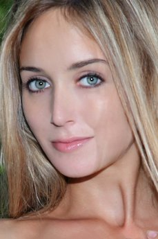 Elise A
