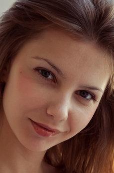Emma Sweet