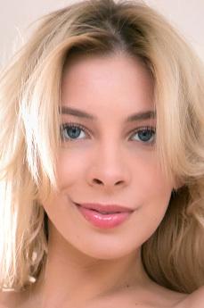 Eva Tali