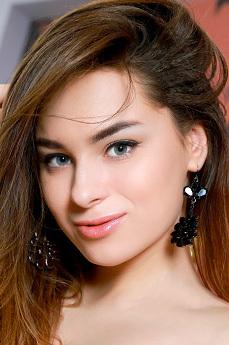 Francesca Fay