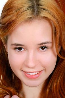 Gabriela Lea