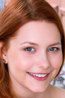 Gerda Liv