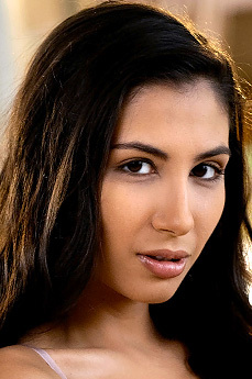 Gianna Dior