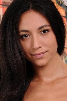 Giovanna A