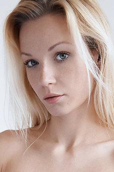 Gwyneth A