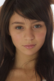 Hannah E