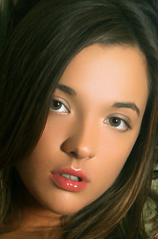 Isabella A