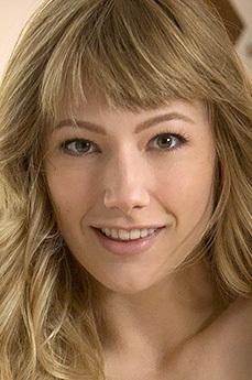 Ivy Wolfe