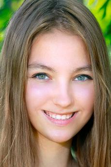 Izabel A