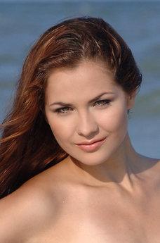 Babe Today Irina Porn Pics Hunter 1