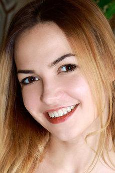 Jasmine Hane
