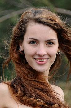Joanna A