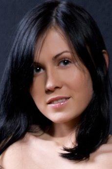 Joelle A