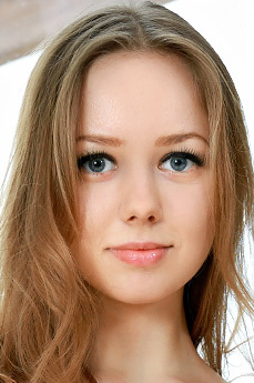 Julia Sweet