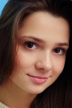 Kamilah A