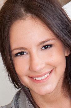 Karina N
