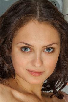 Karina Voss
