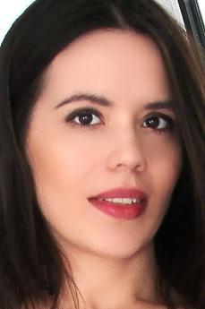 Kariney