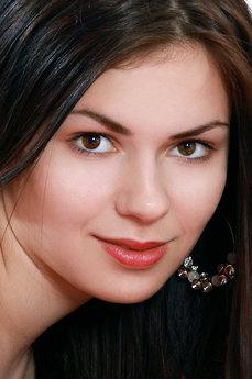 Karolina Young