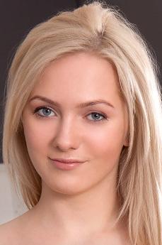 Kate Fresh