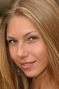 Katherine A
