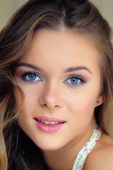 Katie A