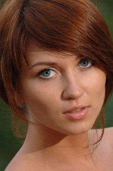 MetArt Katrin B