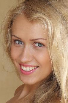 Kaylee A