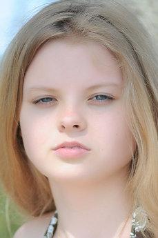 Kisa, 28 лет, Россия, Калининград, познакомится с парнем в