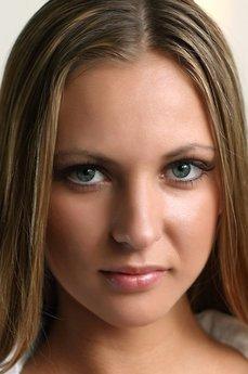 Ksenya B