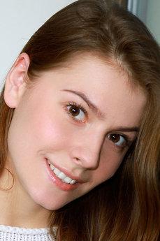 Lauren Swift
