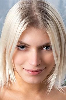 Leaya